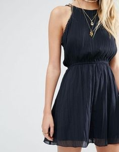 Abercrombie and Fitch | Shop Abercrombie and Fitch for clothing, shoes and accessories | ASOS