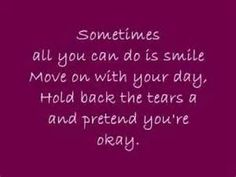 Image detail for -love quotes ex husband quotes ex love quotes ex quotes funny ex quotes ...