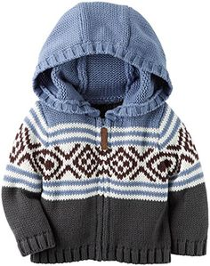 Carter's Baby Boys Layering 127g213, Blue, 6M Carter's https://www.amazon.com/dp/B01LAD915A/ref=cm_sw_r_pi_dp_x_.r.JybGJJ1V9W