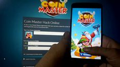 Want some free spins and coins in Coin Master Game? If yes, then use our Coin Master Hack Cheats and get unlimited spins and coins. Coin Master Hack, Free Cards, Game Resources, Test Card, Hacks, Android Apk, Hack Online, Cheating, Spinning