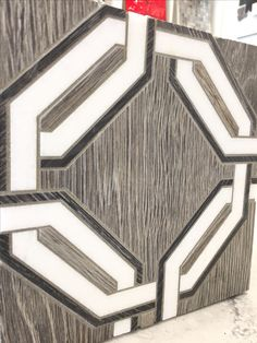 If reincarnation was real, I would come back as this tile!   #blacktiles #comforttexas #leonsprings #fredricksburg #houston #bathroom #shavanopark #chicago #newyorkcity #california #cali #boernetexas #boerne #sanantonio #diy #interiordesign #architects #architecture #marble #design #tiles #marbletile #designers #tilestore #floor #flooring #floors #walltiles #walltile #texture 📧Info@tilestudio925.com ☎️830-368-4204 Boerne Texas, Tiles For Sale, Tile Stores, Wall Tiles, Architects, Houston, Floors, Marble, Chicago