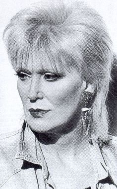 Dusty Springfield, Hair Today, Singers, Amy, Legends, Addiction, Let It Be, Rock, Star