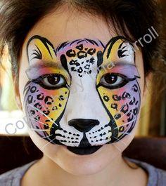 Rainbow+Cheetah+blog.jpg (666×750)