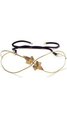 cinturón joya dorado para vestido de invitada de Omi Touch disponible para su alquiler on-line en dresseos.com