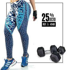 Tener tu OUTFIT deportivo es mucho más fácil! Aprovecha nuestro descuento del 25% en todos los leggins de la colección fitness freak!!!  👌😍🛒❤️🏋️♀️ Visítanos en nuestra tienda online https://ola-laropadeportiva.com/42-leggins-coleccion-fitnes…  Whatsapp (57) 3188278826. Oferta validad desde el 15 de febrero hasta el 19 de febrero del 2018. Aplica condiciones y restricciones.  #descuento #ofertas #ejercicio #gym #fit #leggins #fuerza #fitnessaddict #fitspiration