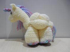 Crochet Turtle Puzzle Amy Affleck 1 Skillie Crochet Turtle ...