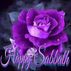 Saturday Sabbath, Sabbath Day Holy, Sabbath Rest, Good Morning God Quotes, Good Morning Happy Sunday, Good Morning Texts, Happy Sabbath Images, Happy Sabbath Quotes, Makeup Tips