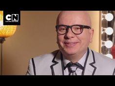 Cartoon Network | Papo Animado com Marcelo Tas | Bastidores 1 | Episódio 3 | 2015