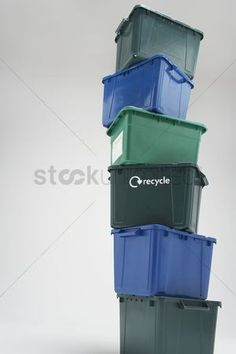 Free Recycled Stock Vectors | StockUnlimited Vectors, Box, Free, Upcycled Crafts, Snare Drum, Boxes