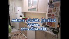 Ankara Eryaman Günlük kiralık deire,ev,ofis,apart,rezidans,villa ve home ofis seçeneklerimizle hizmetinizdeyiz lütfen web sitemizi http://www.elma.kim/ inceleyiniz