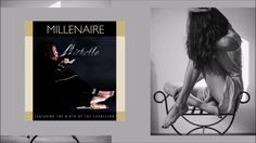 Nichelle Colvin - You Don't Love Me [Millenaire]