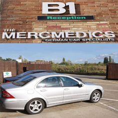 When it comes to ensuring your car runs as good as new, you need the best value Mercedes repair Surrey has to offer, so call on MercMedics. Mercedes Benz Service, Surrey, Things To Come, Gallery, Car, Automobile, Roof Rack, Autos, Cars