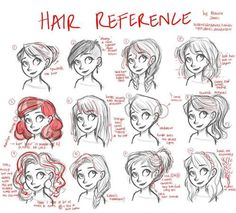 New drawing people cartoon illustration design reference ideas Character Design Cartoon, Character Design References, Character Drawing, Character Concept, Concept Art, Character Design Tips, Character Design Tutorial, Cartoon Design, Character Ideas