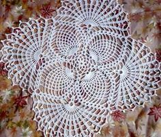 Crochet Square Patterns, Doily Patterns, Knitting Patterns, Crochet Dollies, Filet Crochet Charts, Crochet Books, Doilies, Quilts, Crafts