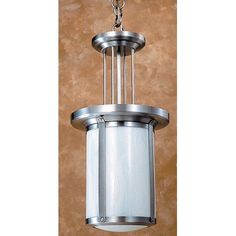 Arroyo Craftsman Berkeley 1 Light Mini Pendant Finish: Antique Copper, Shade Color: Almond Mica
