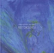 lataa / download KIITOKSEKSI epub mobi fb2 pdf – E-kirjasto