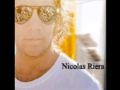 CD De Nicolas Riera - YouTube