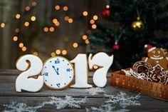 año nuevo, metas, objetivos