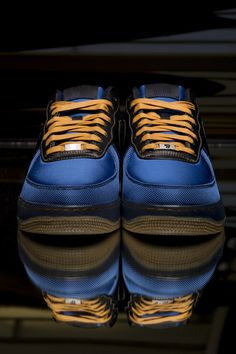 "... PREMIUM ID ""YOTS"" SAMPLES. See More. Lexdray - NIKE Air Force 1 Bespoke  by Lexdray - (Part 2) 55c9835b2"