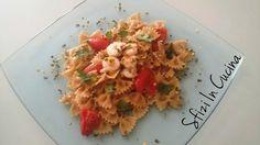 Sfizi in cucina | Ecco un altro sito Blogger Alice Tv Siti