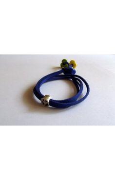 Deri Bileklik Bracelets, Leather, Jewelry, Fashion, Moda, Jewlery, Bijoux, Fashion Styles, Schmuck