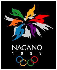 12,---schreibmaschine olympia . Sporting