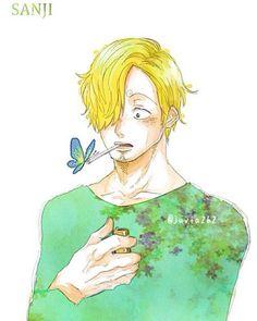 #onepiece ❥#anime ❥#mugiwara ❥#sanji ❥#manga ❥#one_piece ❥#strawhat ❥#blackleg