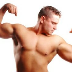 The most recent industry to join in this arena of profit is the natural supplement market. Among body shaping, human growth hormone has made it popular.