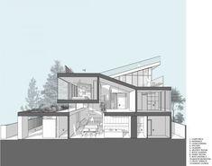 Casa Maximum Garden - Formwerkz Architects