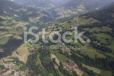 #Flightseeing #Tour #Carinthia #Radenthein #Mitterberg #Kaning #BirdsEye #View @iStock #iStock @carinzia #ktr15 #nature #aerial #landscape #travel #vacation #holidays #season #summer #mountains #austria #stightseeing #stock #photo #portfolio #download #hires #royaltyfree