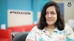 Aprender Cine Gratis - Producción en la ENERC
