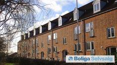 Landlystvej 31C, st. tv., 2650 Hvidovre - Lys og flot 2 værelses lejlighed #hvidovre #andel #andelsbolig #andelslejlighed #selvsalg #boligsalg