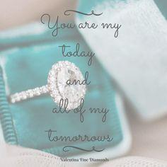 Valentina.ie (@ValentinaDublin) | Twitter Infographics, Engagement Rings, Make It Yourself, Diamond, Twitter, Wedding, Enagement Rings, Valentines Day Weddings, Wedding Rings