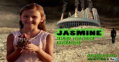Per la prima volta sullo schermo la dolce Jasmine Lodovica Brusamolin  #tuttipertaras #ricordi #emozioni #ricordi #apuliafilmcommision