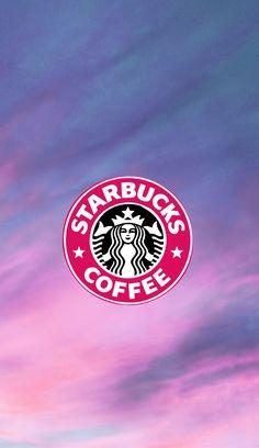 #Wallpapers #Starbucks #Phone