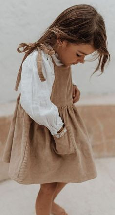 • Cute Kids, Cute Babies, Toddler Outfits, Girl Outfits, Baby Kind, Baby Kids Clothes, Kids Fashion, Young Fashion, Kid Styles