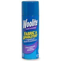 Woolite Fabric Upholstery Cleaner Foam 14oz By Bissell Http Www Amazon Com Dp B000vpcgb Cleaning Upholstery Upholstery Cleaner Upholstery Cleaning Machine