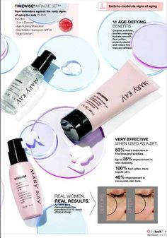 Open up and indulge in Mary Kay skin care, colors and fragrances that's best for you.  For orders contact Bea Andong 0920 974 9904 or visit my facebook account BEA ALONESO or my facebook page: Venessa Andong- Beauty Consultant, Mary Kay Phils
