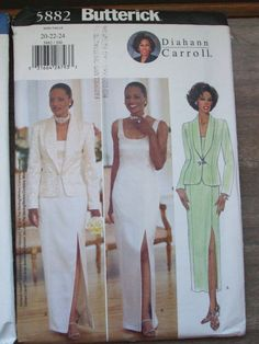 http://www.secondsilver.com/product/women-dress-jacket-sash-skirt-top-slim-flared-long-short-sleeve