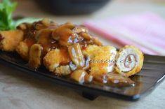 Spareribs Gasgrill Jagung : 28 best bbq idea images indonesian cuisine diah didi kitchen