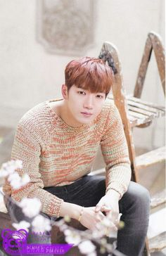 Jun.K 2pm Kpop, Jun K, Jay Park, Kim Min, Going Crazy, Record Producer, Got7, Singer, Actors