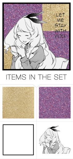 """""""Let Me-   READ D"""" by xx-secret-xx ❤ liked on Polyvore featuring art"""