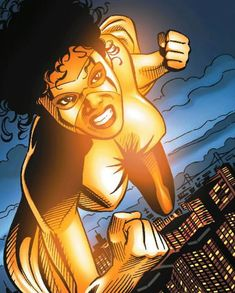 The official Marvel page for Monica Rambeau (Spectrum). Learn all about Monica Rambeau both on screen and in comics! Marvel Comic Universe, Comics Universe, Marvel Cinematic Universe, Marvel Films, Marvel Heroes, Marvel Comics, Ms Marvel, Young Avengers, Humberto Ramos