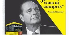 http://iletaitunepub.fr/2015/03/24/la-campagne-daffichage-pour-les-nuls/