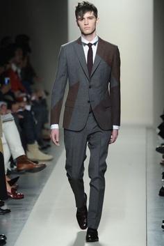 Men's Fashion Week So damn extra.... I Love it.