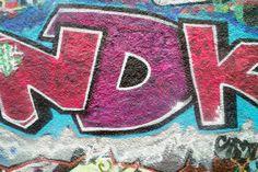 DUBLIN STREET ART [Photograph Supplied By William Murphy]