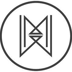 MWdesignstudio Logo design #mwdesignstudio #logodesign #logobranding #branding