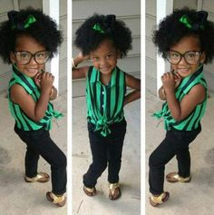 Sew Fresh | Swag for Kids! www.sewfresh.com Stylish clothes for kids coming soon
