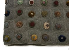 Sophie Digard crochet design