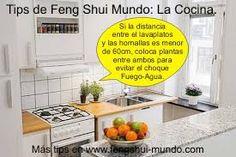 1000 images about 5 elementos del feng shui on pinterest - Casas feng shui ...
